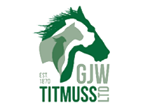 gjw titmuss ltd